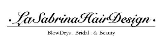 LaSabrina Hair Design